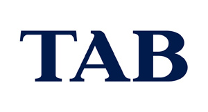 """TAB""/"