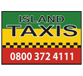 Island Taxis